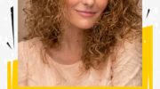 Биозавивка волос. Особенности и преимущества, Нажмите