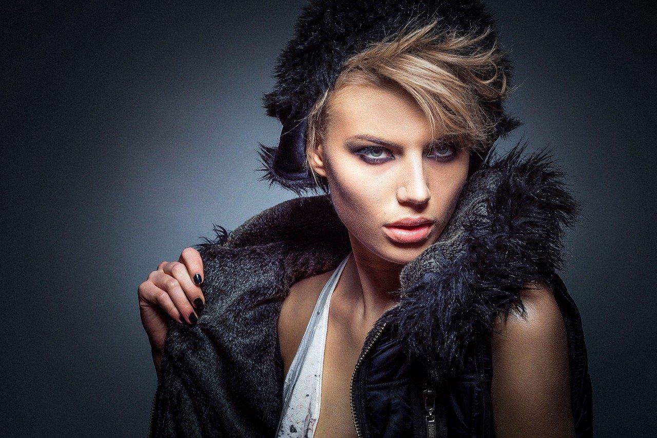 о моде и стиле