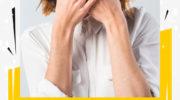 Как избавиться от икоты? 14 верных способов — Заинтригованы?