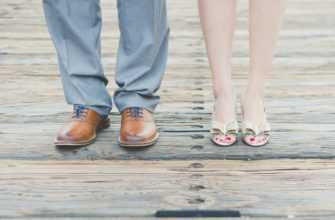 Как можно растянуть обувь