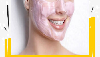Маски для жирной кожи лица. Глубокое очищение и уход…