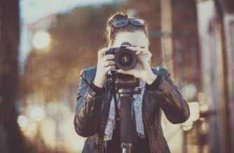 Приворот по фотографии