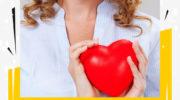 Сердечные капли: какие бывают и как применять?
