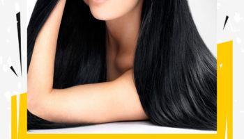 Уход за длинными волосами… Нажмите, чтобы узнать подробности